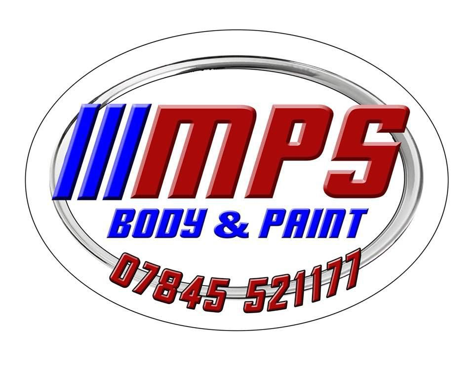 MPS Body and Paint